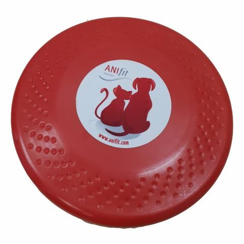 Anifit Dog-Frisbee-Scheibe (1 Stück)